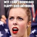 ashley-wagner-flappy-bird