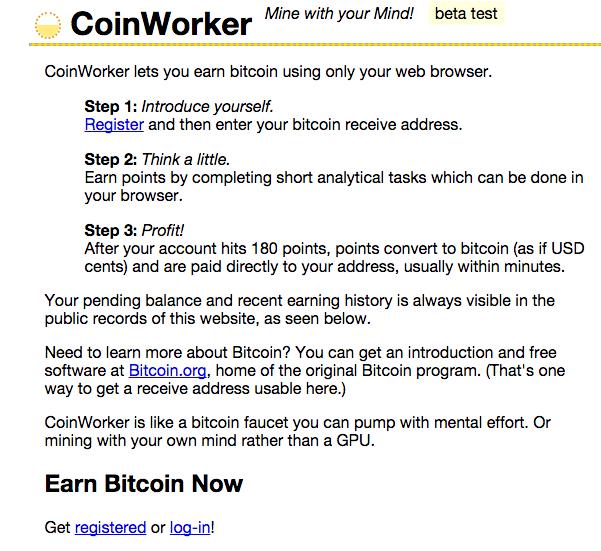 coinworkers
