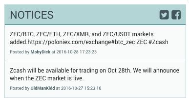 screen-shot-2016-10-28-at-2-18-39-pm