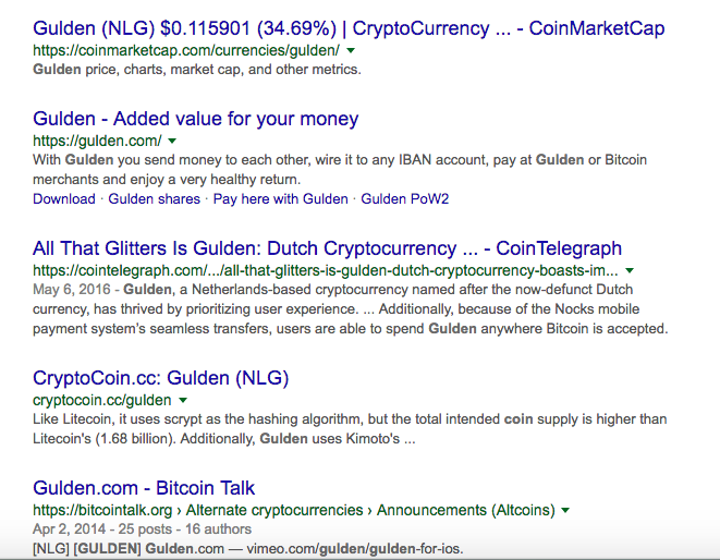 Is Cryptocurrency Exchange Legal Should I Buy Ethereum Or