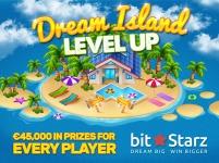 Dream_Island_affiliate_800x600_v01