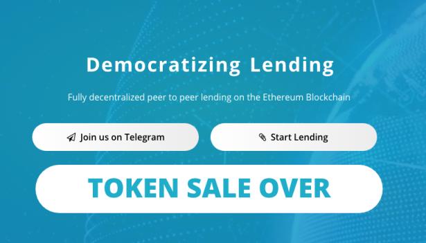 Wax token io reddit buy : Cryptonex review dashboard