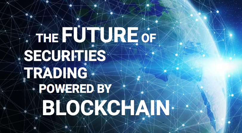 CSE Introduces Blockchain Token Exchange