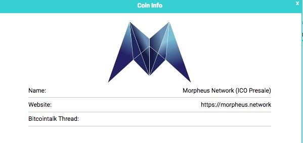 Poloniex Triangular Arbitrage Expanse News Crypto – artboxphotography