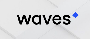 Waves Coin Uptrend Predicted