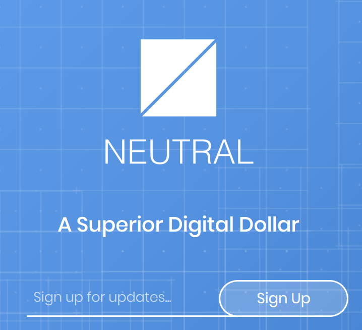 The Neutral Project