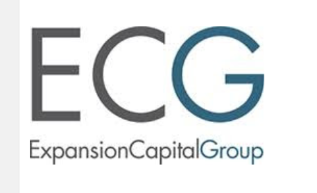 Leading FinTech Firm Expansion Capital Group Announces Two Key Hires